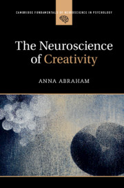The Neuroscience of Creativity