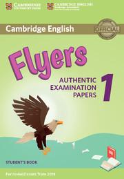 flyers exam