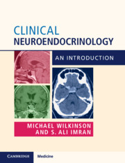 Clinical Neuroendocrinology