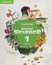 Cambridge Social Science