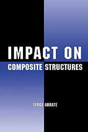 Impact on Composite Structures