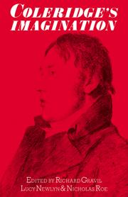 Coleridge's Imagination