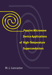 Planar Microwave Engineering Pdf