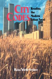 City Codes
