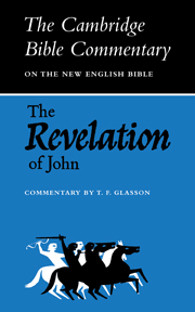 The Revelation of John