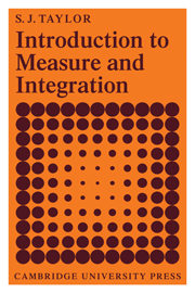 product integration with application to differential equations dollard john day friedman charles n