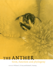 The Anther