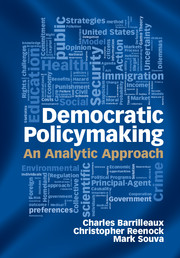 Democratic Policymaking