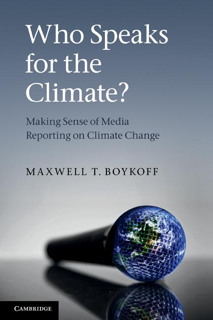 Making Sense Of Change Management (Summary) PDF Free Download
