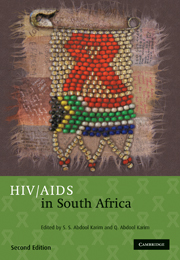 Dating for hiv positive in south africa