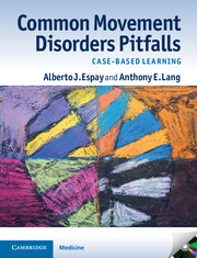 Common Movement Disorders Pitfalls