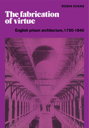 The Fabrication of Virtue