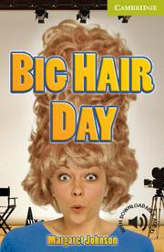 Big Hair Day Starter/Beginner