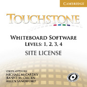 Touchstone All Levels