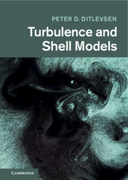 Turbulence and Shell Models