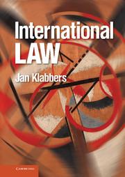 Malcolm Shaw International Law 6th Edition Pdf