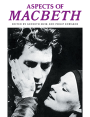 Aspects of Macbeth
