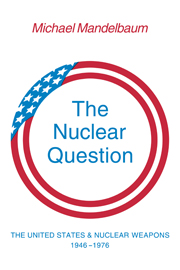The Nuclear Question