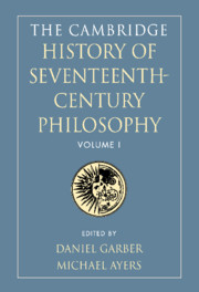 jewish messianism and the history of philosophy kavka martin