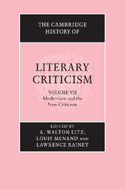 still i rise literary analysis