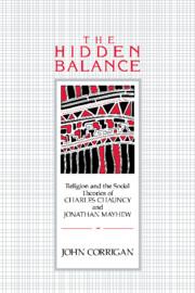 The Hidden Balance