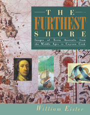 The Furthest Shore