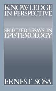 Cheap dissertation chapter editing website au