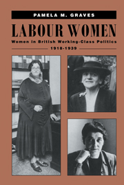 Labour Women