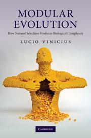 Modular Evolution