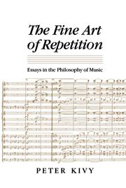 essays philosophy and economic methodology philosophy general  related books
