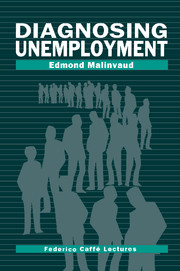 Diagnosing Unemployment
