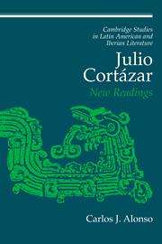 Julio Cortazar Ebook