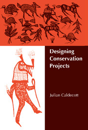 Designing Conservation Projects