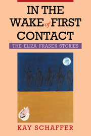 In the Wake of First Contact