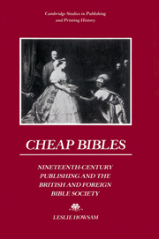 Cheap Bibles
