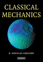 Classical Mechanics