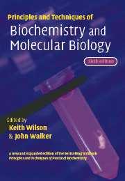 Basic Biochemistry Books Pdf