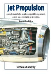 Jet Propulsion Pdf