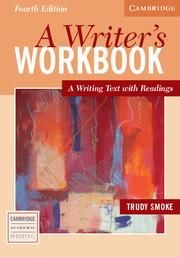 Writing | Cambridge University Press