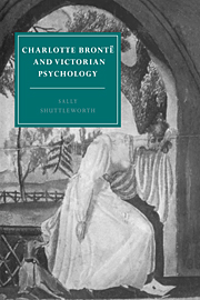 Charlotte Brontë and Victorian Psychology