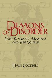 Demons of Disorder