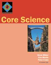Core Science 2