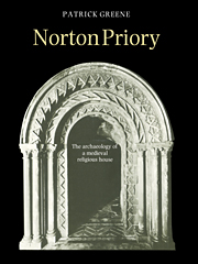 Norton Priory