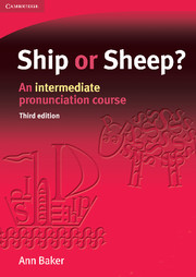 Ship or Sheep? 3rd Edition