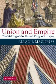 Union and Empire