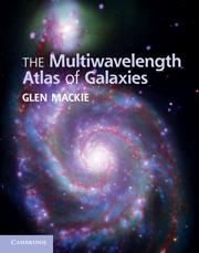 The Multiwavelength Atlas of Galaxies