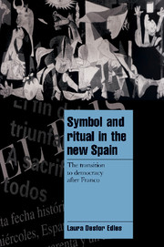 Symbol and Ritual in the New Spain