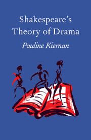 Shakespeare's Theory of Drama