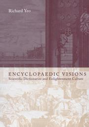 Encyclopaedic Visions