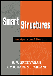 Smart Structures